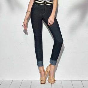 jeansblog3