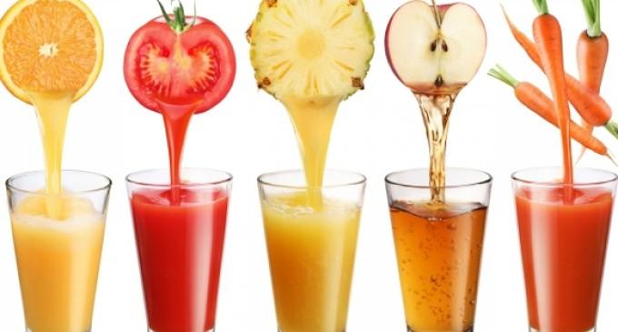 bebidas_verao_reserva_natural