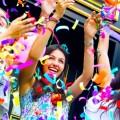 alimentos-energia-disposicao-carnaval