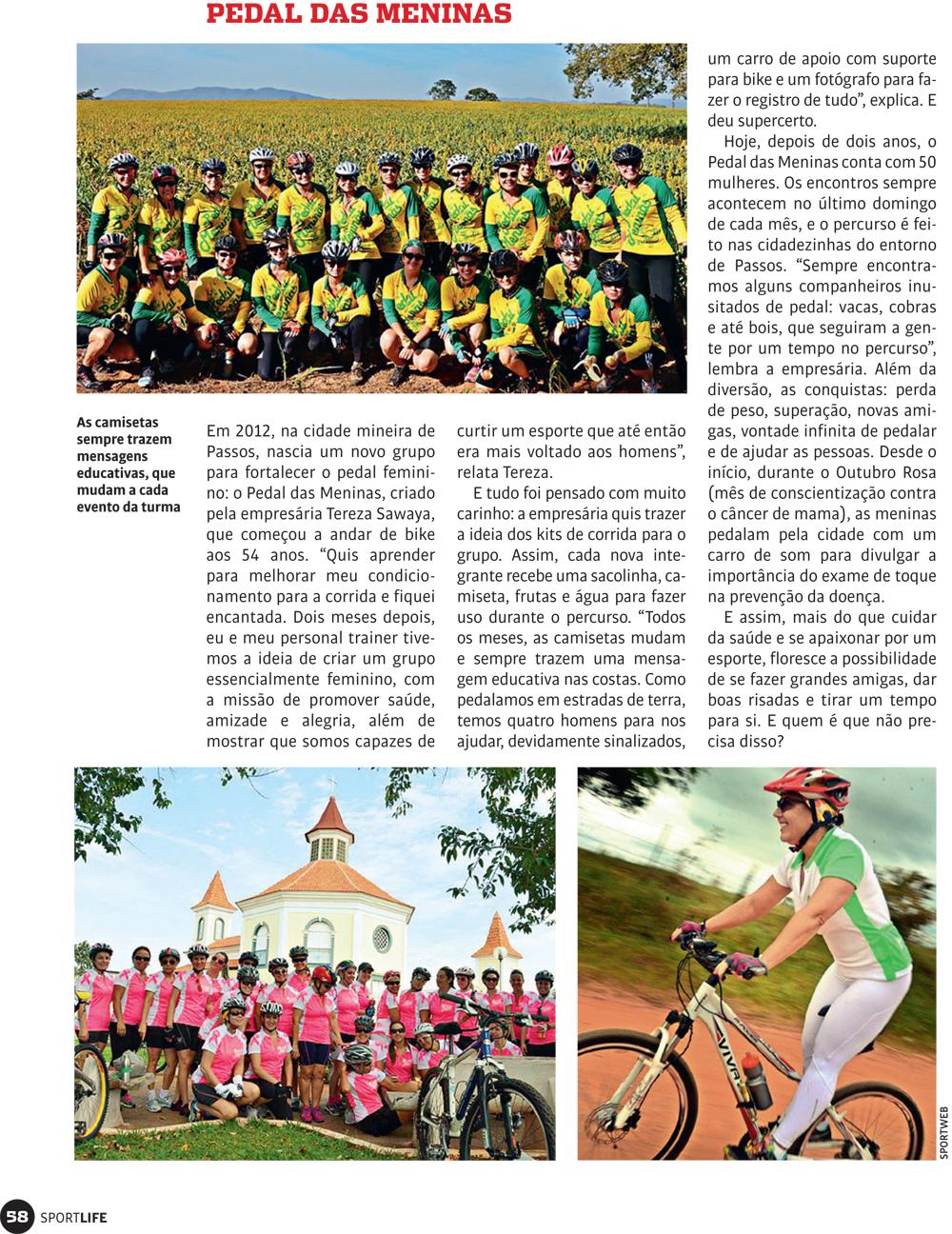 SLF160-P52-60-Bike_Meninas.pdf