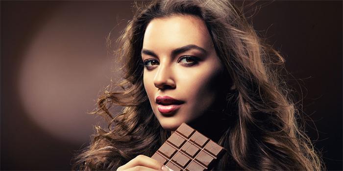 mulher-chocolate