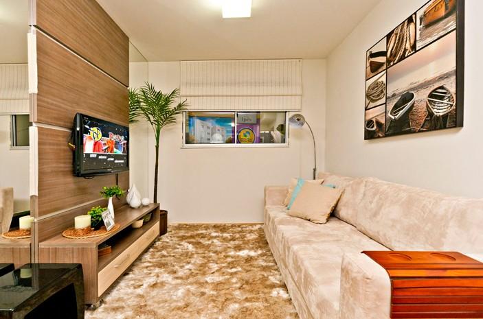 decoracao-apartamento-pequeno-14