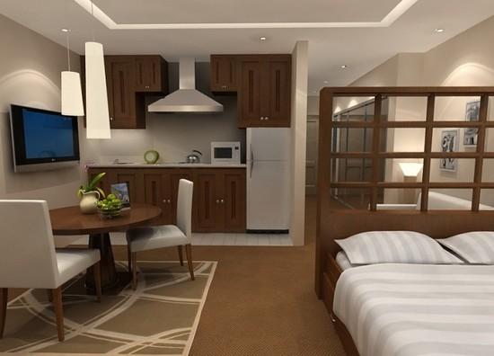 decoracao-apartamento-pequeno-3