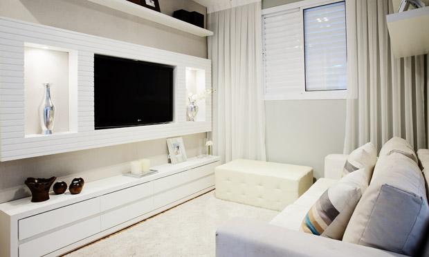 10 dicas criativas para decorar seu apartamento – Blog Reserva