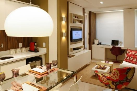 sala-apartamento-pequeno-2