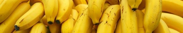banana-cafe-da-manha-que-emagrece
