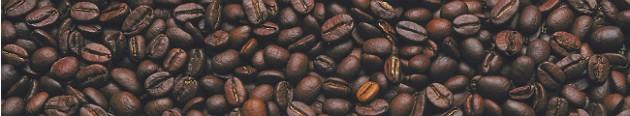 cafeina-cafe-da-manha-que-emagrece