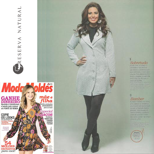 revista_moda