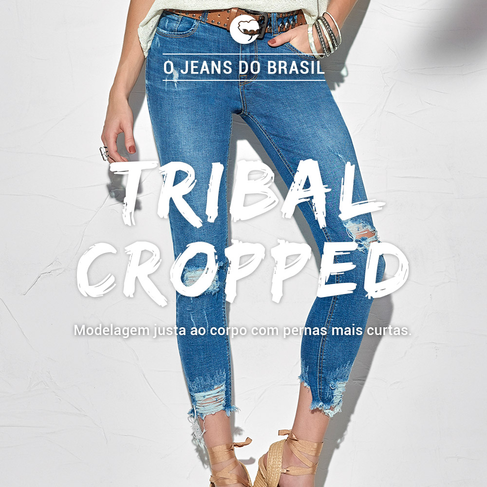 tribal cropped