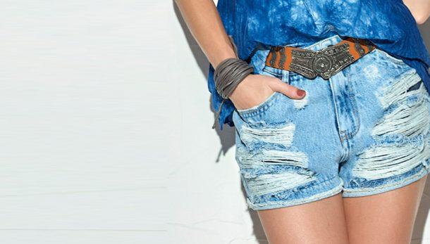 o jeans do brasil